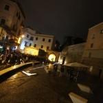 Duomo Pozzuoli sarà inaugurato a maggio